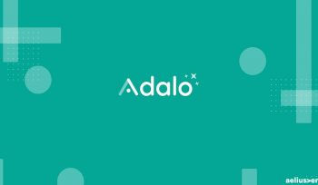 Feature Adalo